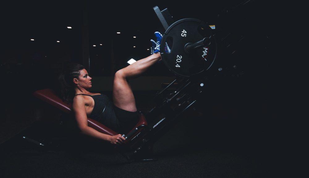 「そうなのか!」ダイエットとトレーニングの相性に関して解説します。